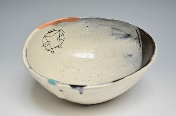Bowl   *40