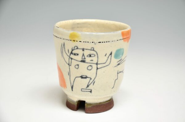 Cup    28