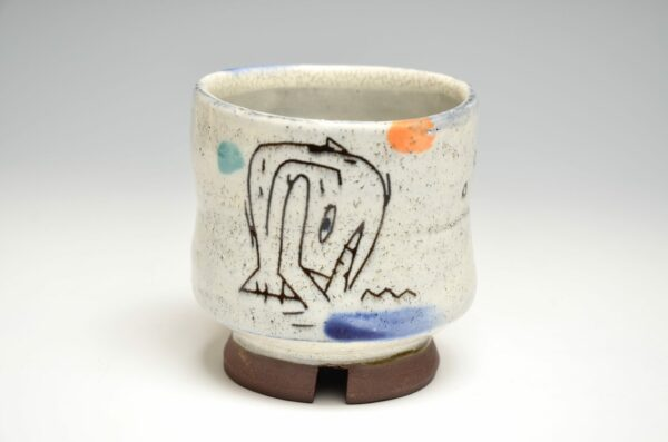 Cup  31