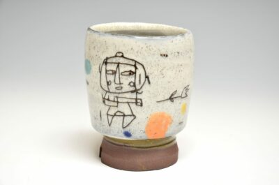 Cup 32