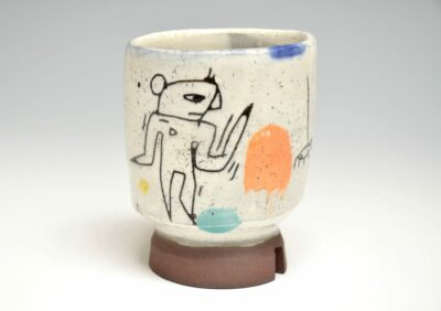 Cup  36