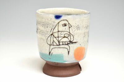 Cup  38