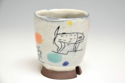 Cup  37