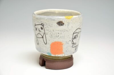 Cup  48