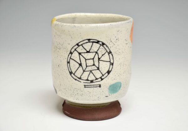 Cup   49