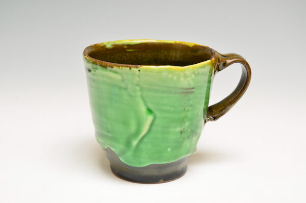 Cup  84