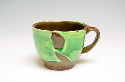 Cup  86
