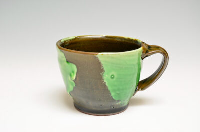 Cup  87
