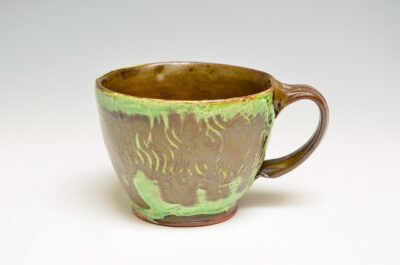 Cup  88