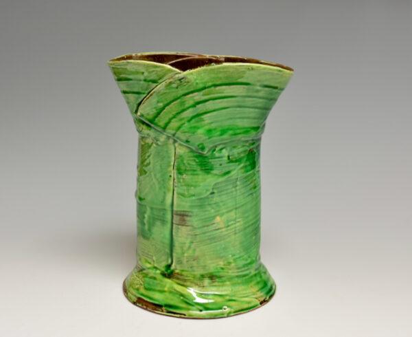 Vase  94