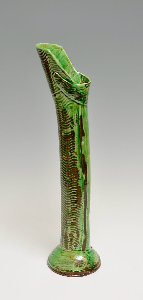Vase  97