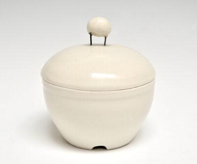Jar  99